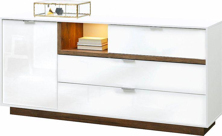 die besten 25 schmales sideboard ideen auf pinterest schuhregal schmal schmaler flur tisch. Black Bedroom Furniture Sets. Home Design Ideas
