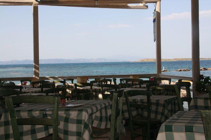 Hotel-Restaurant Aktaion - Posts - Google+