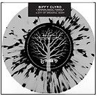 "BIFFY CLYRO 7"" Black Chandelier RECORD STORE DAY 2013 Splattered Vinyl RSD USA - http://awesomeauctions.net/vinyl-records/biffy-clyro-7-black-chandelier-record-store-day-2013-splattered-vinyl-rsd-usa/"
