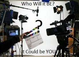 Great job to everyone that woked on the most recent corporate video. We are currently recruiting fresh faces for upcoming photoshoots and various videos.   If similar projects would interest you for extra income, please contact the agency today to setup an appointment (403-521-0077)   http://ht-jobs.net/S8RA64T  #money   #income # talent #agent #yyc  #calgary  #clearlycreativetalent #audition #job #work #model #actor #promotion #opportunity #fun