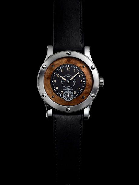 59 best images about ralph lauren skeleton watches ralph lauren sporting watch