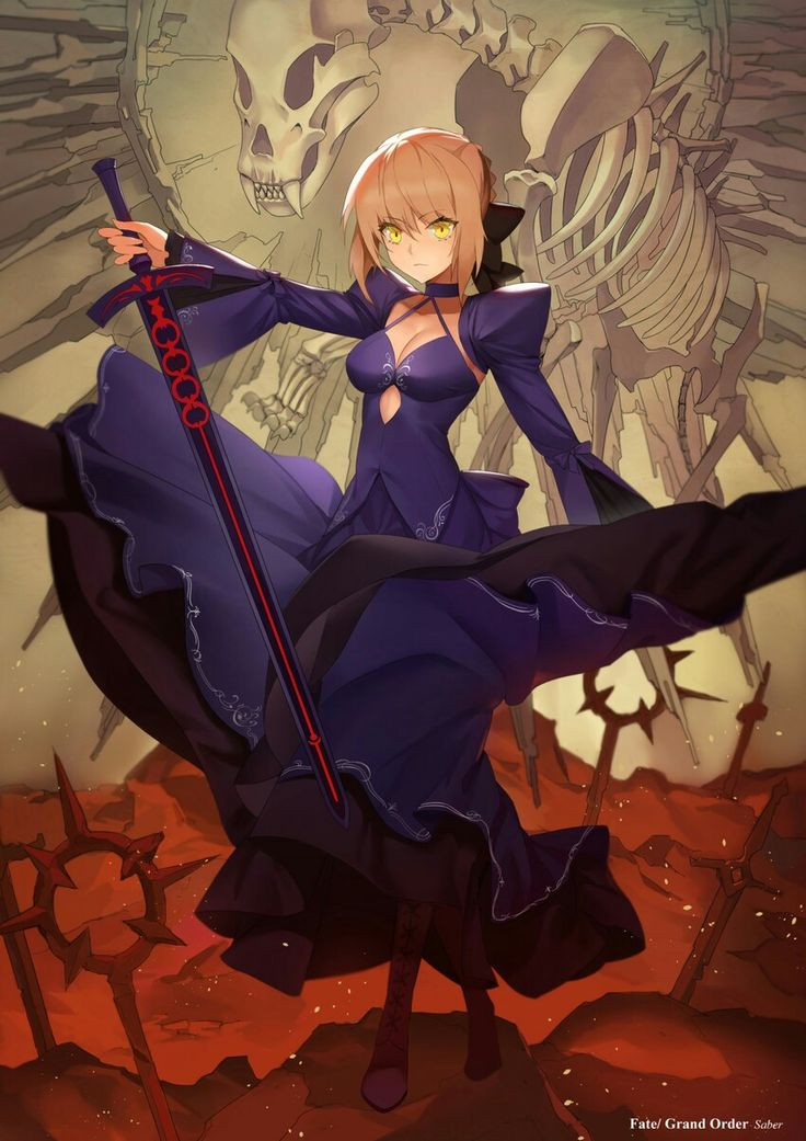 Fategrand order cosplay saber httpsouoioq1jvvn - 1 8