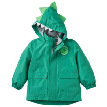 1000  images about Boys Jacket Designs on Pinterest | Carters baby