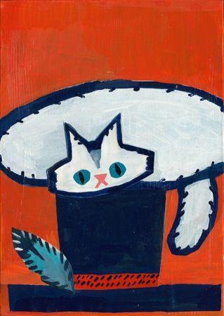 Mizuki Goto illustration