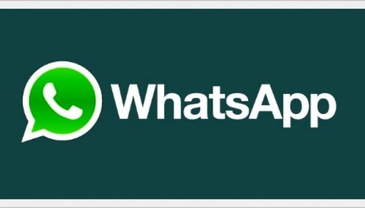You can now backup Whatsapp conversations to Google Drive
