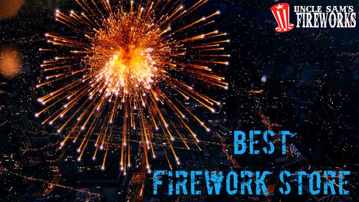 A large population look for best firework store as burning firecrackers paves the way to the start of the occasion in a massive manner.To find genuine fireworks store, you can go by the recommendations of neighbours or just make a rundown to nearby showrooms and inspect the firecrackers