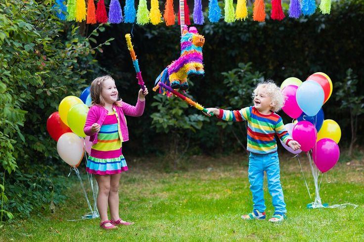Fun Cinco de Mayo Activities for Kids | FamilyEducation