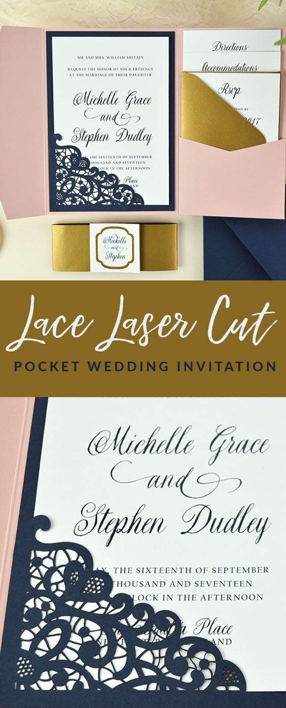The 25 best free invitation templates ideas on pinterest diy the 25 best free invitation templates ideas on pinterest diy wedding invitations templates diy wedding envelope template and free wedding templates stopboris Image collections