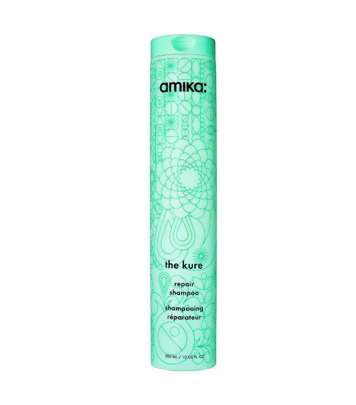 A Closer Look At The 6 Masks Lady Gaga Wore At The 2020 Mtv Vmas Repair Shampoo Beauty Perfume Amika