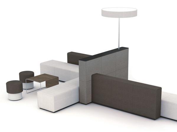 1000 ideen zu stehtisch b ro auf pinterest city fahrrad fahrradladen und fahrradgesch ft. Black Bedroom Furniture Sets. Home Design Ideas