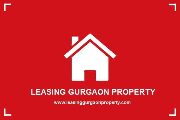 Gurgaon Call us for residential commercial office space,retail shop,guest house, pg,hotels,Builder floor, school rent lease sale in Leasing Gurgaon Property.com