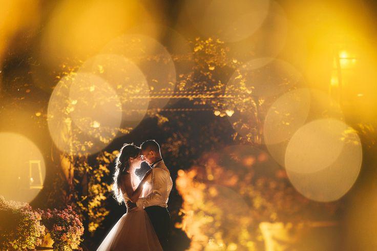 Laila & Matteo ∙ Wedding in #Tuscany at Antica Fattoria di Paterno  Photo by Gabriele Fani Photographer ∙ http://www.gabrielefani.com  #wedding #weddingday #weddingitaly #weddingphotographer #lovestory #bride #weddingfattoriapaterno #groom #weddingstories #portrait #iTellLoveStoriesWithPassionLoveAndJoy #creativeportrait #gabrielefaniweddingphotographer #magmod #maggrid