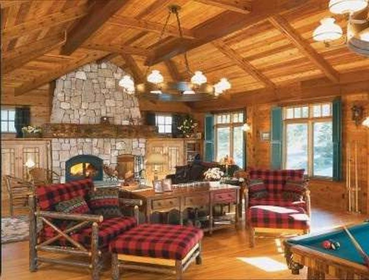 Country Style Home Decor Tuscan Style Home Decorating Ideas House Pinterest Tuscan Style