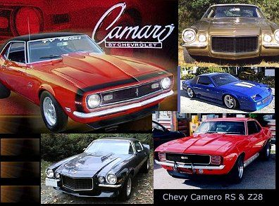 114 best images about 79 z28 on Pinterest  Cars Box art and Coupe