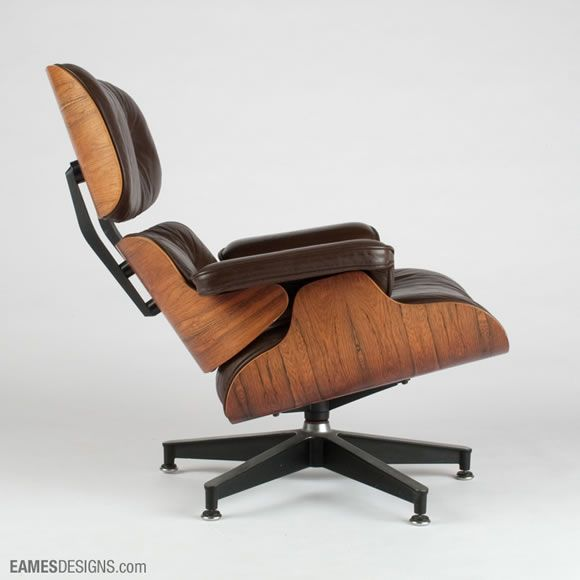 Best 25 Eames Chairs Ideas On Pinterest Dining And Charles