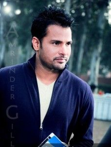 Amrinder Gill films, albums and general information! http://www.indianenter.com/amrinder-gill/