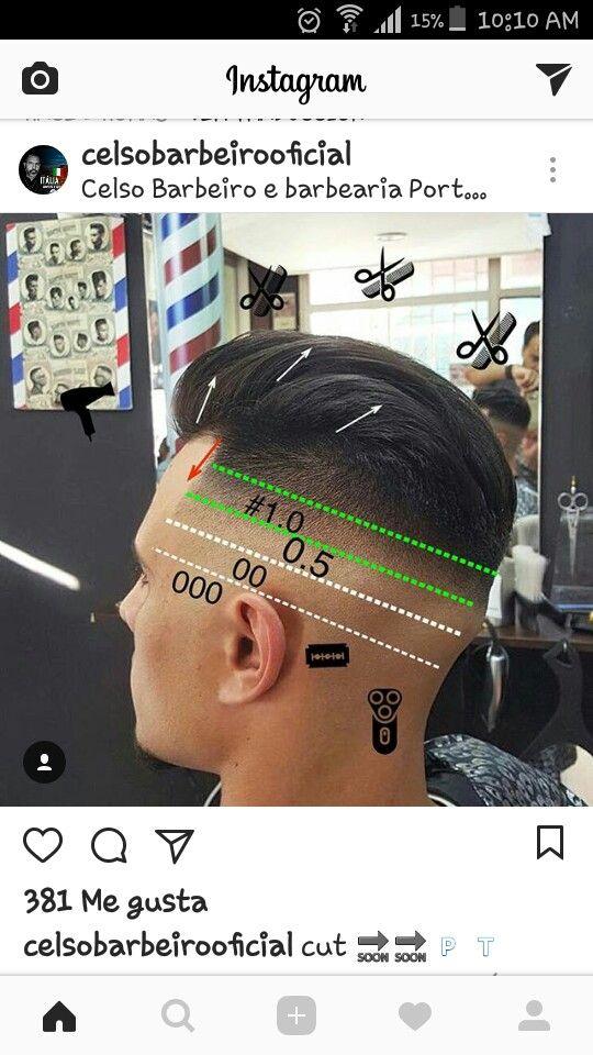 BarberCortes