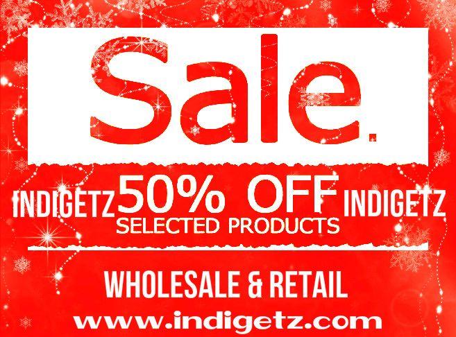 """The most wonderful time of the year to shop and give something stunning handmade jewelries from #indigetz www.indigetz.com  You will never be left out of fashion!  #INDIGETZ #highfashionedjewelries #fashion #style #accessories"""