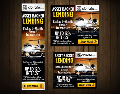 """Check out new work on my @Behance portfolio: """"Banner ads, visit www.conceptalley.com for more."""" http://be.net/gallery/53625437/Banner-ads-visit-wwwconceptalleycom-for-more"""