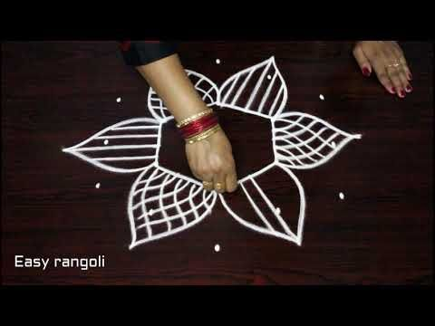 Hand Embroidery Designs | Brazilian Embroidery | Stitch and Flower-164 - YouTube