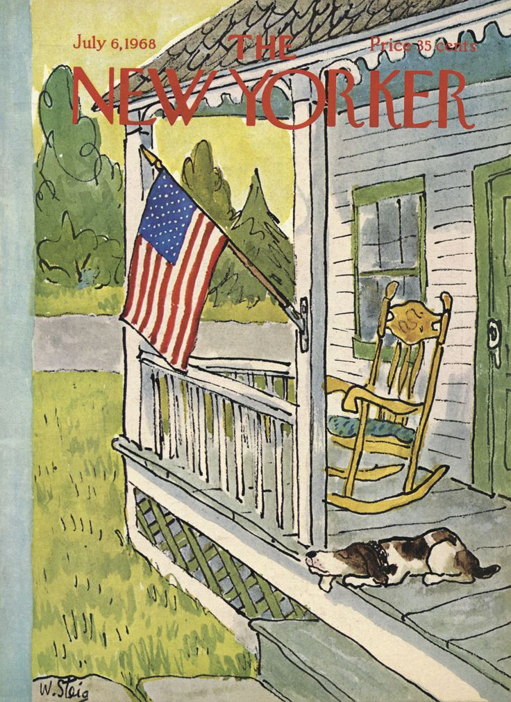 Best The New Yorker Images On Pinterest The New Yorker - New yorker map of the us
