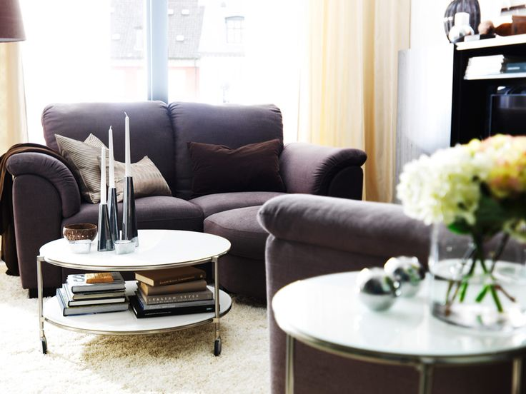 92 Best Living Room Side Tables Images On Pinterest | Modern Side Table,  White Side Tables And Modern Living Rooms