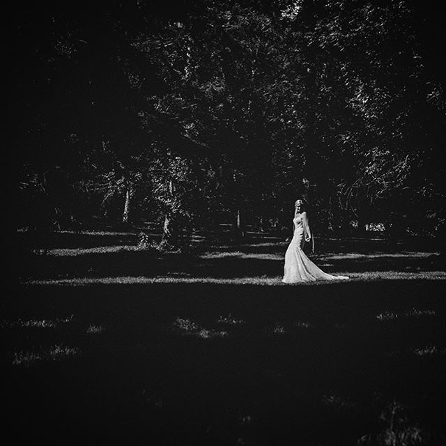 Pocket light. #weddings #photographer #photo #photography #winnipeg #bride #love #weddingstory #weddingidea #justmarried #photooftheday #pic #pictures #inspiration #moh #maidofhonour #kiss #ido #yestothedress #alwaysexplore #bwphoto #bridalp