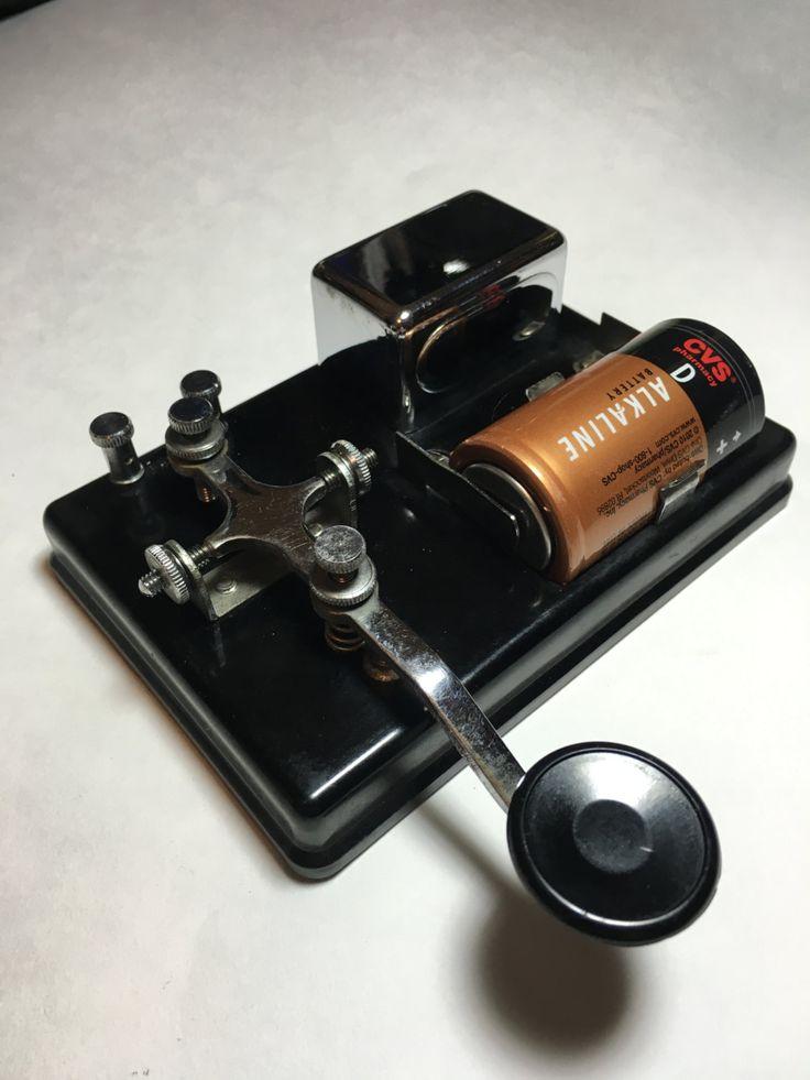 Arduino Morse Code Practice: Best morse code practice ideas