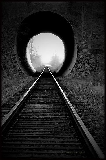 Never fear what lies ahead... You already know what lies behind you. When you see the truth, you will not be able to make yourself go any other direction. Until then... Go ahead and go around the mountain again; you will always end up with time lost and find yourself right back where you began... Eventually you will realize, this path isn't teaching you anything nor is it making you any happier; it is then that you will see the only way up the mountain is to climb.