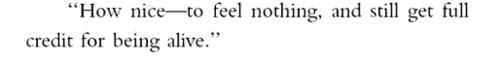 Kurt Vonnegut, Slaughterhouse-Five