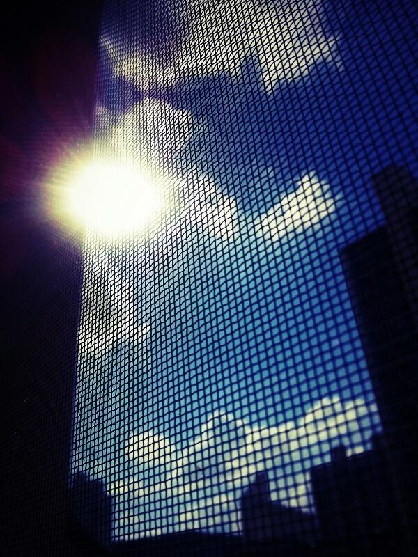 꿈쏭님의 2012년 7월 29일, 오후 4시 23분 글