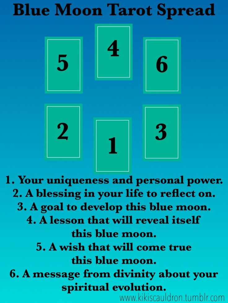 Tarot Decoder Interpret The Symbols Of The Tarot And: 17 Best Images About Tarot On Pinterest