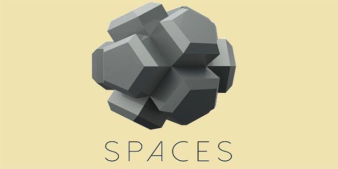 Spaces Raises $3 Million from Comcast Ventures and Others http://www.vrguru.com/2016/05/18/spaces-raises-3-million-from-comcast-ventures-and-others/