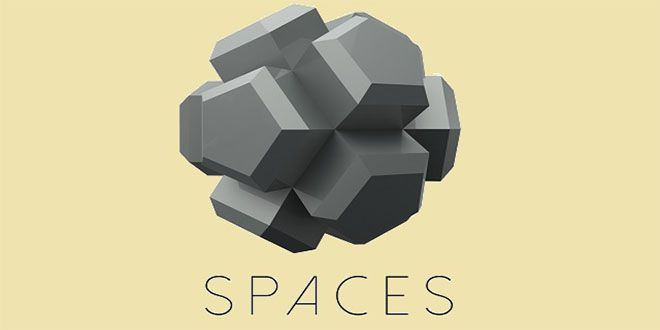 Spaces Raises $3 Million from Comcast Ventures and Others http://www.vrguru.com/2016/05/18/spaces-raises-3-million-from-comcast-ventures-and-others/