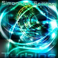 Turbine ( PREVIEW 60sec ) by Simonluca Scillitani on SoundCloud