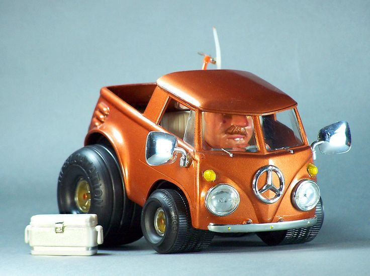 3599 Best Models Images On Pinterest Cars Plastic And Car
