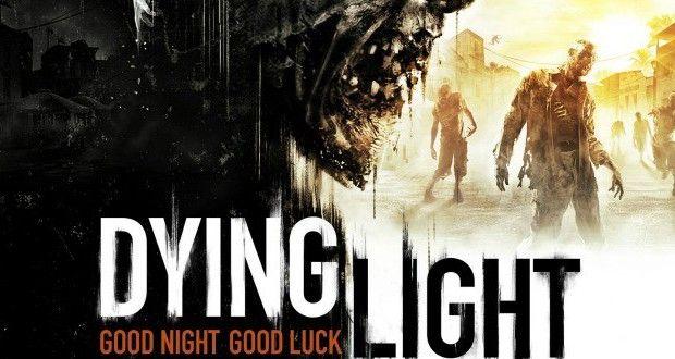 Techland kündigte heute den Release des Zombie-Action-Survival-Spiels Dying Light für Xbox One, PlayStation 4 und PC an; die Entwicklung für Xbox 360 und PlayStation 3 wurde eingestellt. Die Bewegg...