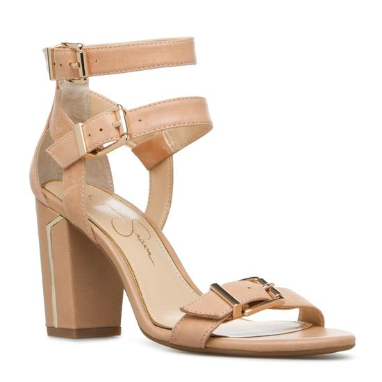 Julinda - ShoeDazzle