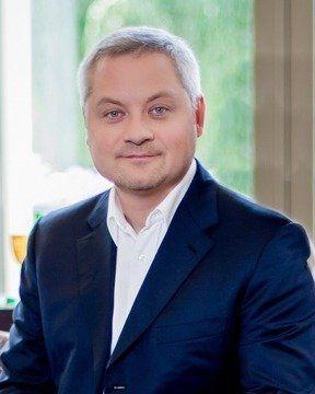Игорь Николаевич Янковский