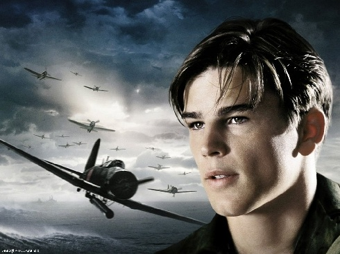 Watch Pearl Harbor Online Free On Yesmovies.to