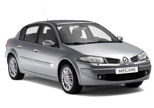 Renault Megane 2 Elazığ'da En Uygun Fiyatlarla Havalimanına Ücretsiz Anahtar Teslim Seçeneğiyle Hizmetinizdedir! http://www.elazigakosotokiralama.com/fiyat-listesi.html