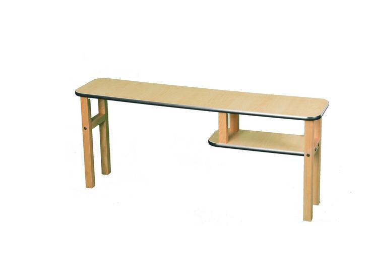 1000 Ideas About Shelves Above Desk On Pinterest Ikea Lack Shelves Lack S
