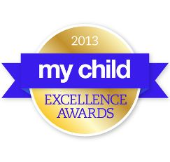 2013-My-Child-Awards-Logo-Main