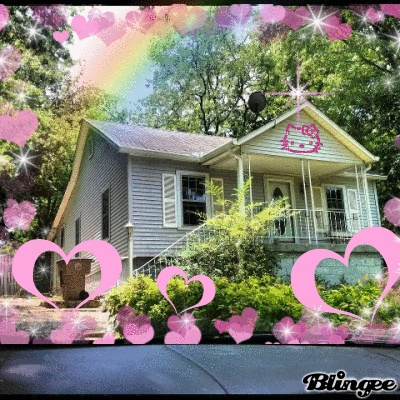 Hello Kitty Houses Real Houses 15 best hello kitty houses images on pinterest | hello kitty house