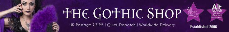 the-gothic-shop.co.uk