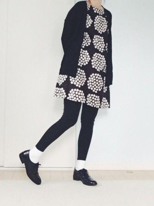足の冷え対策重ね履きで冬の足元をもっとお洒落にもっと暖かく