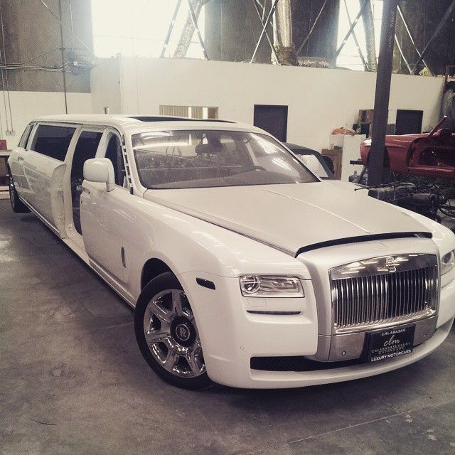 229 Best Images About Rolls Royce Style On Pinterest
