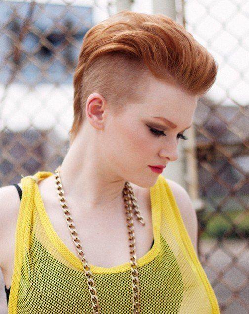 cortes-de-pelo-de-mujer-primavera-verano-2014-pelo-corto-estilo-rapado-tupe