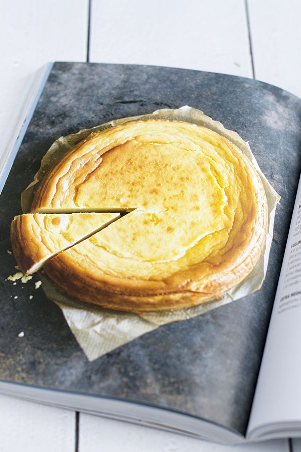 recept-ultieme-cheesecake-lekker-miljuschka