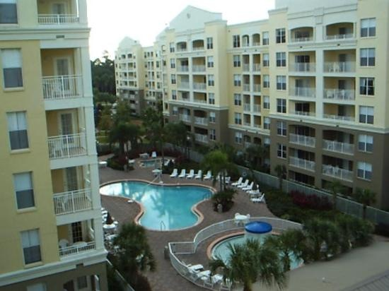 Vacation Villa Parkway Florida Resort Reviews